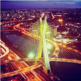 brasilmed sao paulo-sp centro