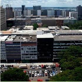 brasilmed brasilia-df setor comercial sul