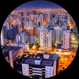 brasilmed brasilia-df matriz aguas claras